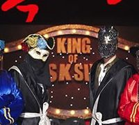 king-of-mask-singer