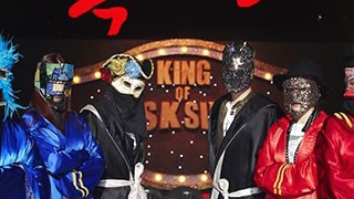 King Of Mask Singer Episode 188 Eng Sub