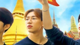 GOT7'S Real Thai Episode 4