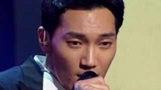 Immortal Songs Season 2 Episode 389 Eng Sub
