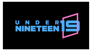 Under Nineteen Episode 14