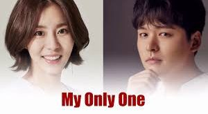 My Only One Episode 69 English Sub