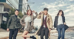 It's My Life Episode 84 English Sub