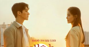 A Place in the Sun Episode 50 English Sub