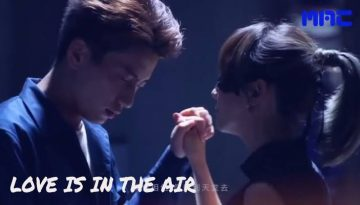 2018 Love On The Air Episode 63 English Sub