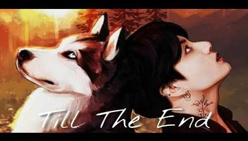 Till the End Episode 2 English sub