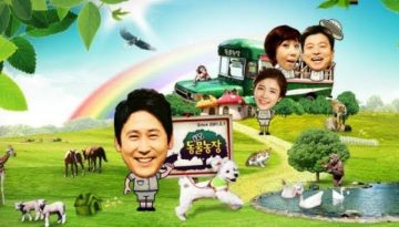Tv Animal Farm Episode 959 ENGLISH SUB