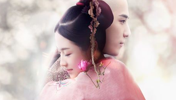 Dreaming Back to the Qing Dynasty Episode 28 English Sub