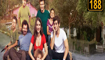 Ende Enat Part 188 Kana TV Drama