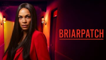Briarpatch Season 1 Episode 1 Recap & Review