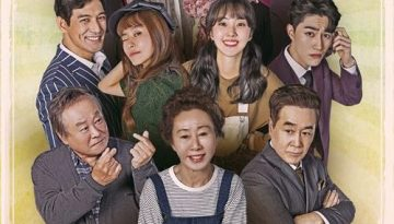 Never Twice Episode 31 ENGLISH SUB