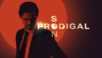 Prodigal Son Season 1 Episode 14 Recap & Review