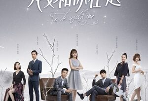 To Be With You Episode 53 English SUB