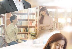 When My Love Blooms Episode 5 English SUB