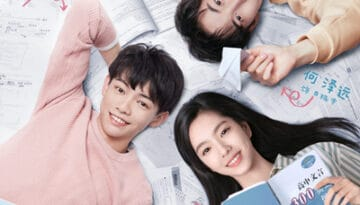 Closer to You Episode 7 English SUB