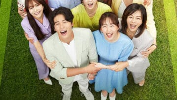 Homemade Love Story (2020) Episode 2 Online With English sub