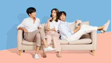 Lonely Enough To Love (2020) Episode 7 English SUB