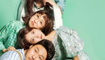 Once Again (2020) Episode 49 Online With English sub