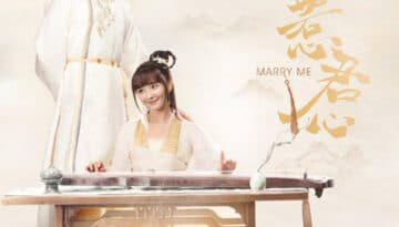 Marry Me (2020) Episode 20 English SUB