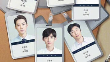 The Ordinary Glory (2020) Episode 28 Online With English sub