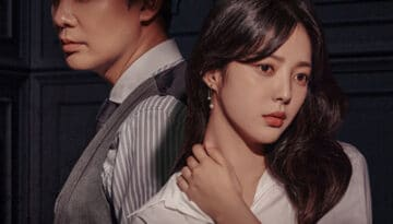 Man in a Veil (2020) Episode 5 Online With English sub